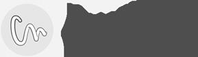 ChrisMetcalfe Logo