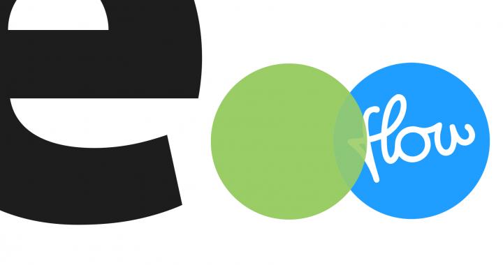 Flow Interactive joins Deloitte Digital