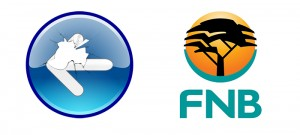 FNB and the broken back button