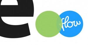 Flow joins Deloitte Digital